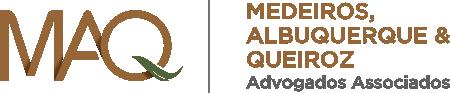 MAQ | Medeiros, Albuquerque & Queiroz